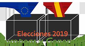 Propuestas elecciones