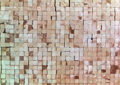 ©unemadera madera aserrada