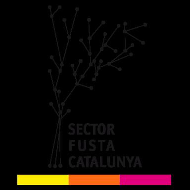 SECTOR FUSTA CATALUNYA