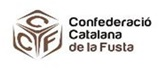 CONF. CATALANA DE LA FUSTA