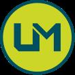 Icono asociados
