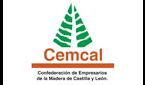 CEMCAL