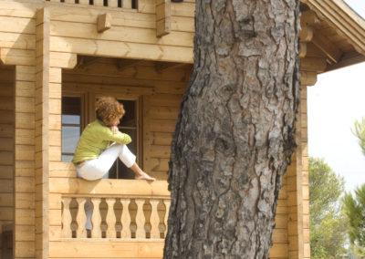 ©unemadera casa de madera 1