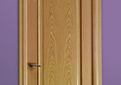 ©unemadera puerta 1