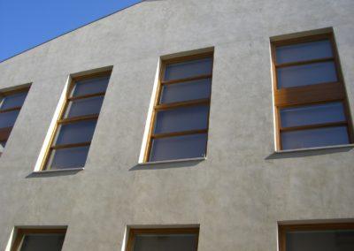 ©unemadera ventana 2