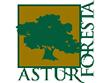Asturforesta