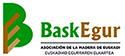 Baskegui