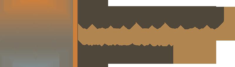 AEFCON: ProPopulus promueve el chopo como fuente estratégica y renovable de materia prima